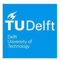 Delft University