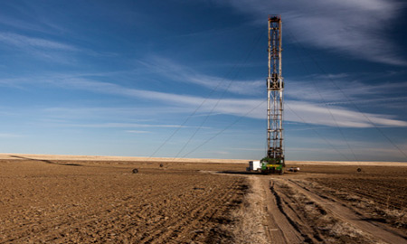 Hess To Form MLP For North Dakota Oil, Gas Transport Assets