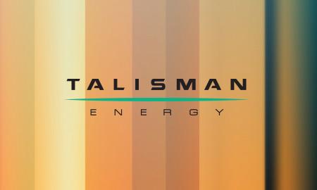 Talisman Energy Progresses Development of Vietnam, Malaysia Assets