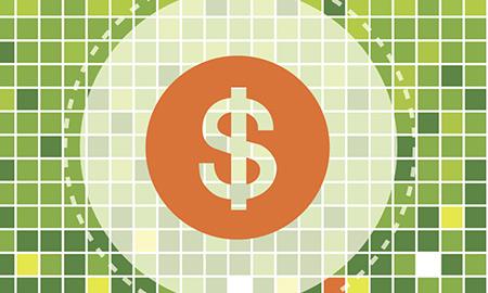 Encana Buying Athlon Energy For $5.93 Billion