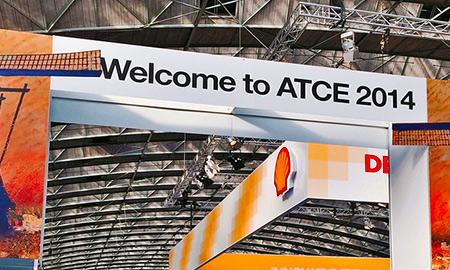 Oil Price, Industry Costs Dominate Debate at SPE Amsterdam Meet