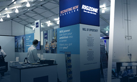 Rigzone revisits some of the industry's prominent events in 2014.