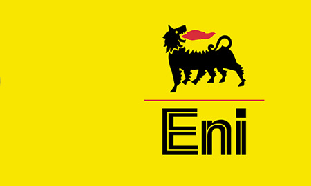 Eni Starts Production At Nene Marine Field In Congo