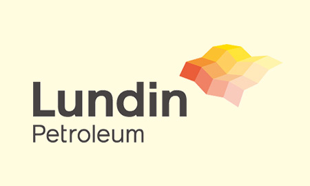 Lundin on Track to Increase Production in 2015