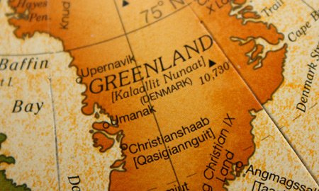 Statoil Hands Back 3 Greenland Exploration Licenses