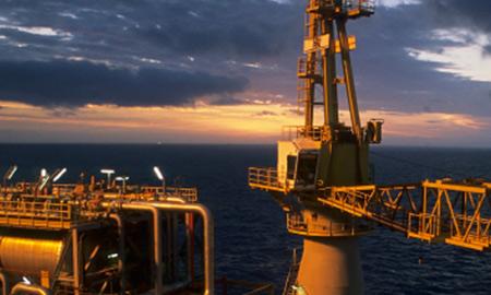 Russia's Rosneft Starts Oil Production At Arkutun-Dagi Field