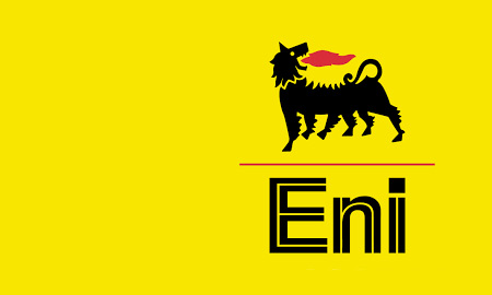 Eni Makes New Oil, Gas Find in Egypt's Western Desert