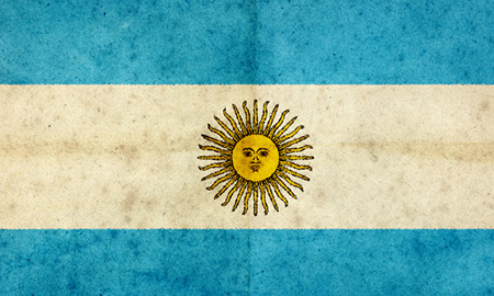 Argentina: Best Candidate for Next Shale Boom?