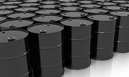Oil Majors Fail To Find Reserves To Counter Falling Output