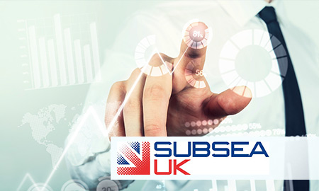 UK Subsea Sector Set for Two Tough Years