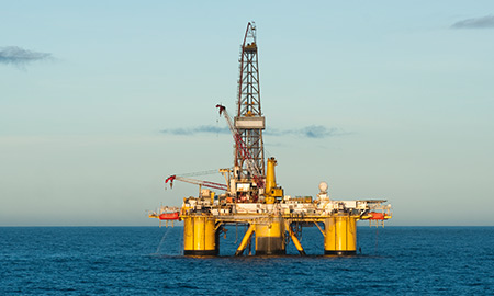 Rig Trends: Floating Rig Market Facing High 2015 Contract Rollovers