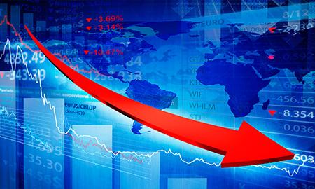 Sinopec's Operating Revenue Falls to $36.64B Despite Higher Production