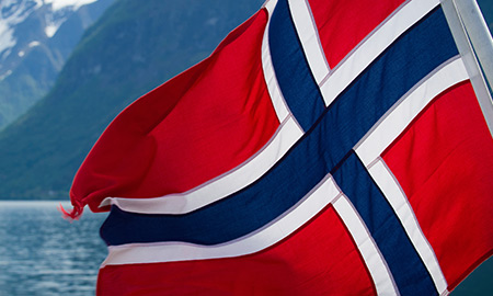 Total's Skirne East Well Finds Gas Offshore Norway