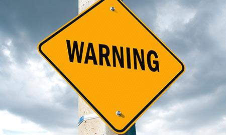 Halliburton Warns Of Weakness In N. America, International Operations