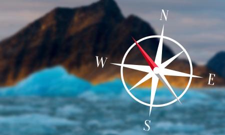European Majors Team Up to Explore Arctic
