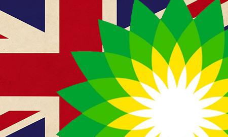 Kemp: BP Must Remain British, Says Whitehall