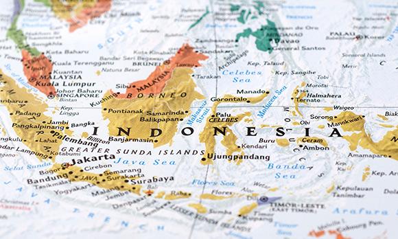 OTC 2015: Indonesia to Decide Mahakam Transit Deal, MEMR O&G Top Post Soon