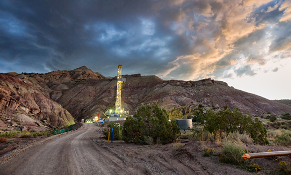 EIA: Shale Oil Production Cuts to Get Bigger Next Month