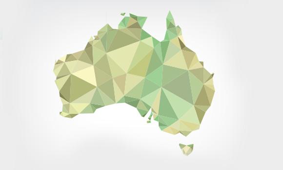 Australia Offers 29 Offshore Blocks for Bidding in 2015 Acreage Release