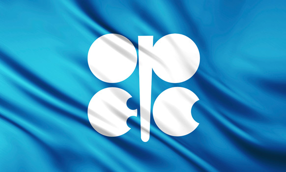 OPEC Hopes For Further Oil Price Recovery Despite Glut