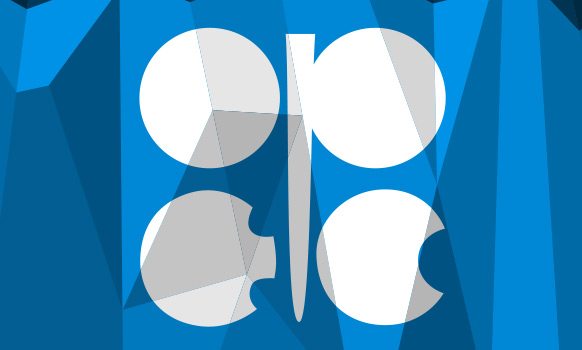 OPEC Moots $80 As New 'Fair' Oil Price - But Will It Stick?