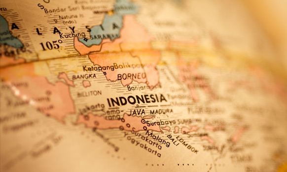 Indonesia Seeks Regulatory Overhaul to Mitigate Energy Shortfall