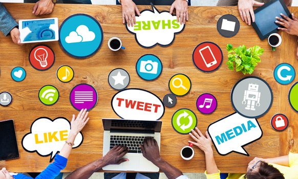 Top Social Media Dos and Don'ts When Looking for a Job