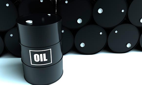 WoodMac: $60 Barrel Forecast Hinges on Greece Exit, China Market Trouble