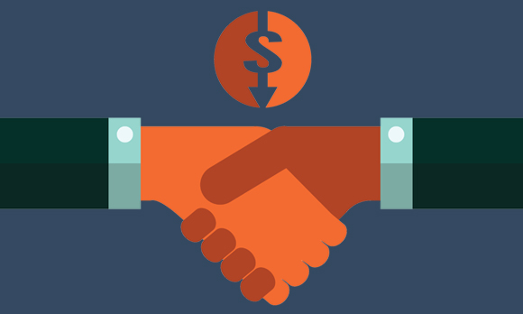 Genesis Buys Enterprise Offshore Pipelines for $1.5 Billion
