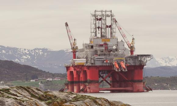 Pressure Mounts to Retire Older Fleet as Rig Oversupply Persists