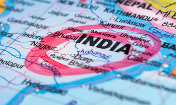 India's Upstream Sector Draws Interest in Lackluster Contracting Market
