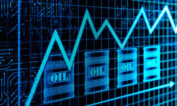 Naimi: Saudi Arabia To Keep Up Energy Spending Despite Oil Drop