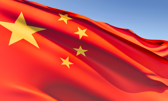 China Triples Proven Reserves at Top Shale Gas Project