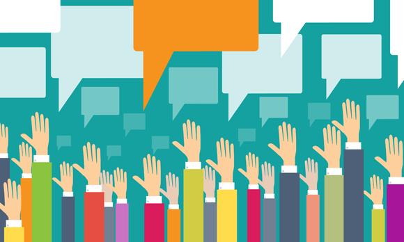 Rigzone Surveys Reveal Employer, Candidates Behavior during Downturn