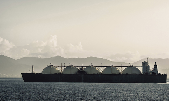 Small-scale LNG Holds Promise, Faces Hurdles in Asia Pacific