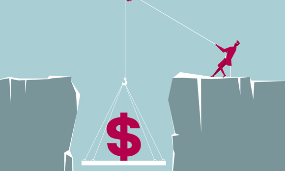 Australia's Santos Reboots Qith $2.5B In Asset, Share Sales