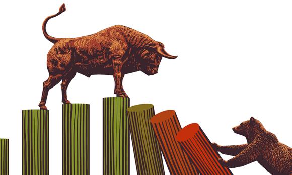 Oil Bulls Brace for Repeat of OPEC's Bearish Blow at Meeting