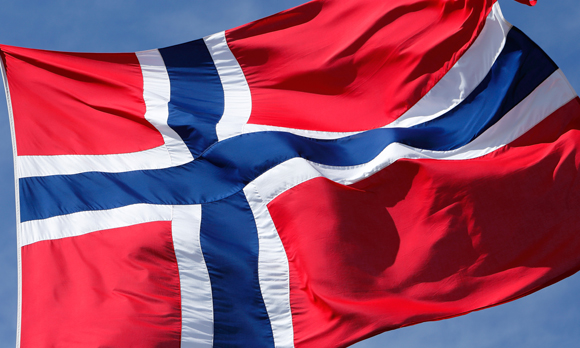 Aker Solutions to Cut up to 900 Jobs in Norway