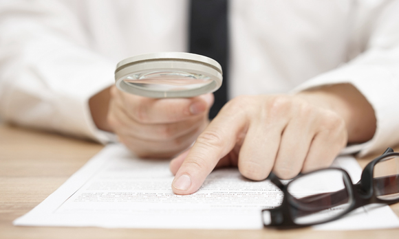 Employment Laws: What You Should Know