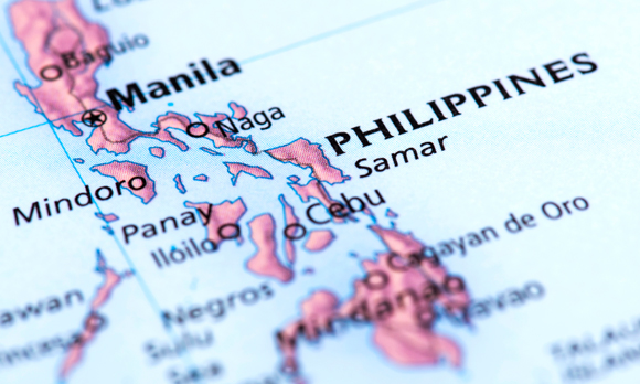 Ten Million Reasons Why Cheap Oil Might Hurt The Philippines