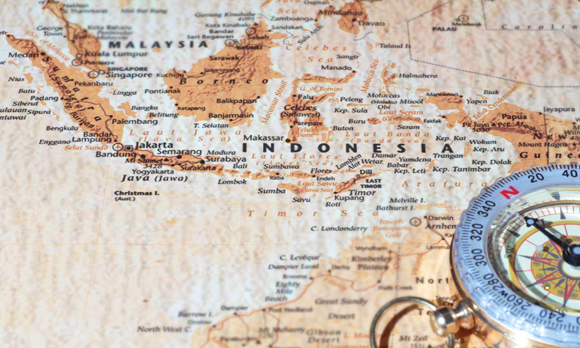 Regulator: Oil, Gas Investors Return 15 Exploration Blocks To Indonesia