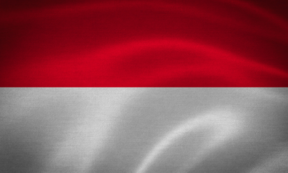 Indonesia Not Decided on Abadi Development Scheme Despite Minister's Claim