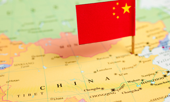 CNOOC Invites Bids for 18 Offshore Exploration Blocks in China