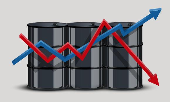 OPEC Losing Its Grip On Oil Markets