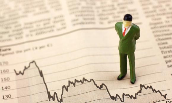 PETRONAS' 2015 Net Profit Down 56% YOY to $5B, $12B Spending Cuts Planned