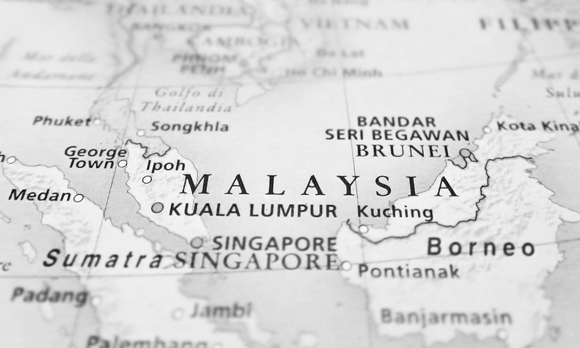 Lundin Finds Gas at Maligan Prospect Offshore East Malaysia