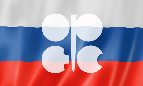 OPEC-Russia Oil Coalition Struggles With Its Very First Step