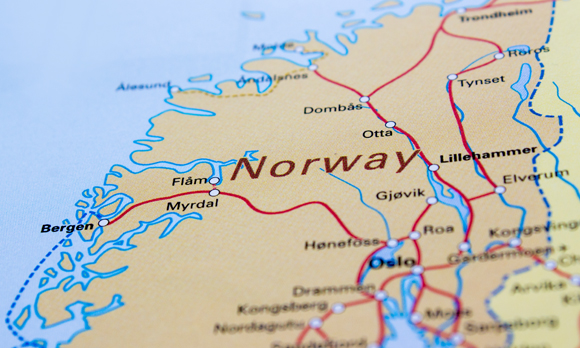 Norway Launches APA 2016 Licensing Round