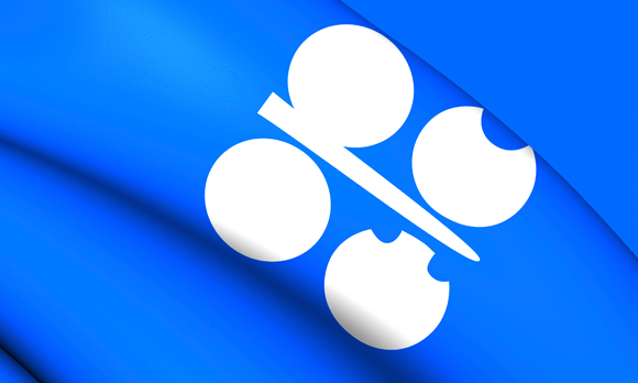 OPEC's Badri Hopes For Positive Producer Meeting In April