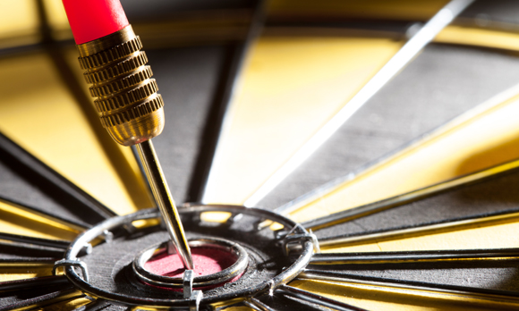 Goldman Says Oil at $35 Is 'Goldilocks' Ideal for US Explorers